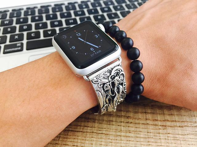 Show off your  Watch!-12795497_10205562607336299_3220062249484152087_n.jpg