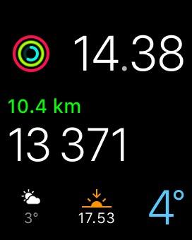 Show us your Apple Watch face!-img_8647.jpg