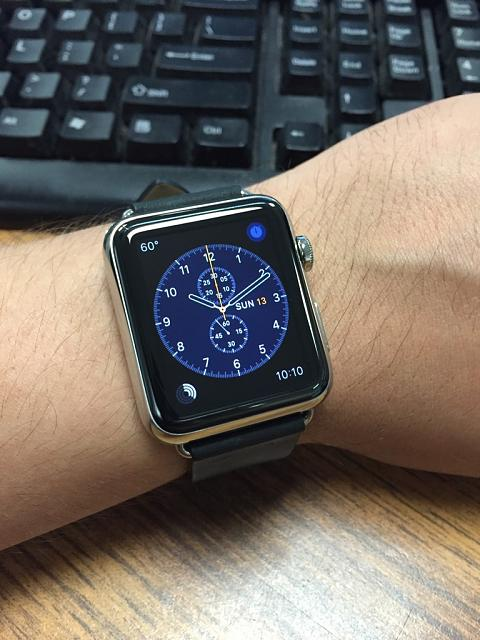 Show off your  Watch!-imoreappimg_20160313_101106.jpg