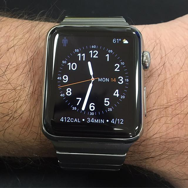 Show off your  Watch!-imageuploadedbyimore-forums1457969723.580537.jpg