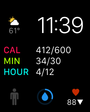 Show us your Apple Watch face!-imageuploadedbyimore-forums1457969991.273583.jpg