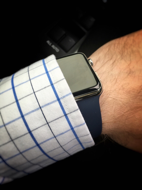 Show off your  Watch!-image1457978843.522127.jpg