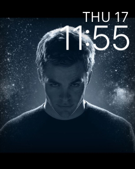 Show us your Apple Watch face!-imageuploadedbyimore-forums1458215760.601759.jpg