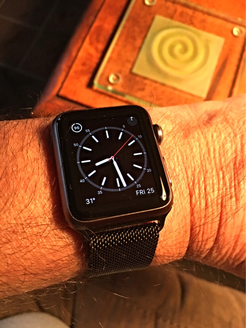 Show off your  Watch!-imageuploadedbytapatalk1458909120.196346.jpg
