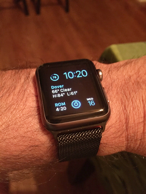 Show off your  Watch!-imageuploadedbytapatalk1458909194.909519.jpg