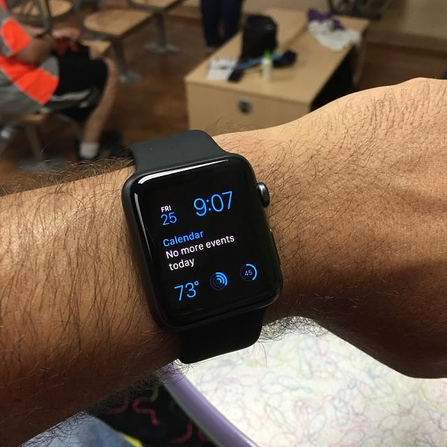 Show off your  Watch!-img_0125.jpg