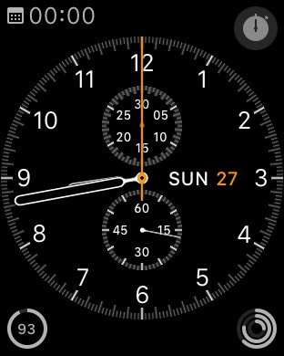 Show us your Apple Watch face!-imoreappimg_20160327_204330.jpg