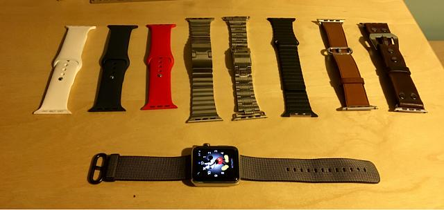 How many bands and cases do u have & do u change em a lot?-imageuploadedbyimore-forums1459137522.633482.jpg