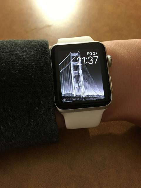 Show off your  Watch!-imoreappimg_20160327_222315.jpg