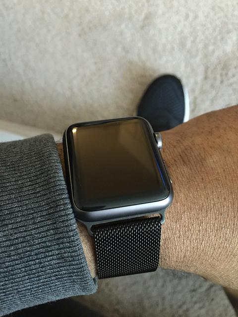 Show off your  Watch!-imageuploadedbyimore-forums1459722578.991250.jpg