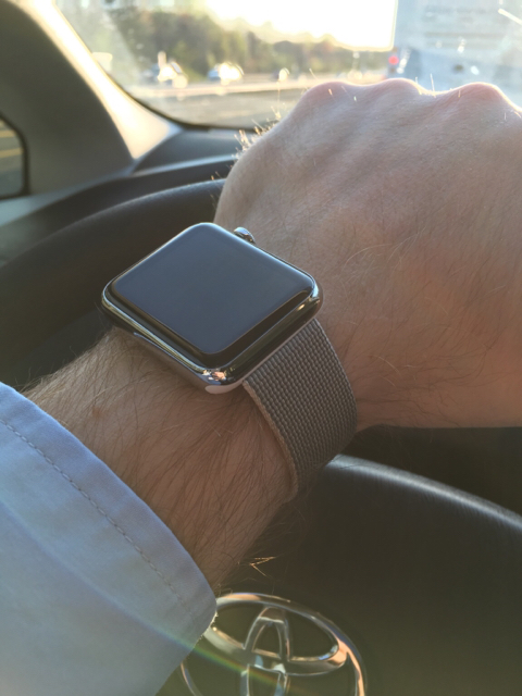 Show off your  Watch!-image1459770289.461449.jpg