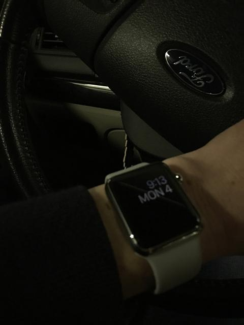 Show off your  Watch!-imageuploadedbyimore-forums1459830171.455213.jpg