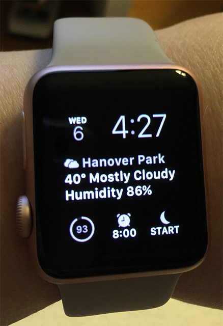Show off your  Watch!-11111.png