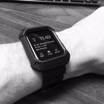 Show off your  Watch!-download-4-.png