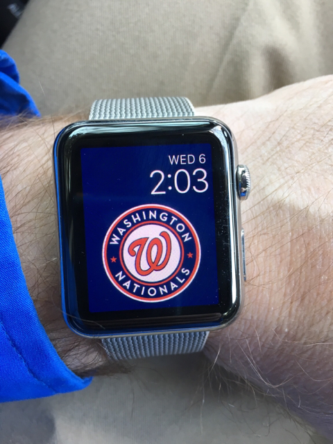 Show off your  Watch!-image1459965833.651487.jpg