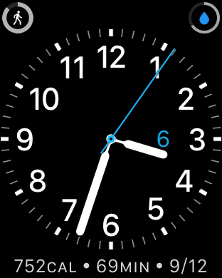 Show us your Apple Watch face!-imageuploadedbyimore-forums1460027562.889573.jpg