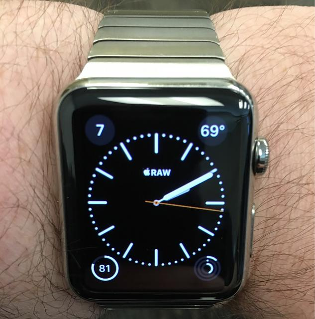 Show us your Apple Watch face!-imoreappimg_20160407_150329.jpg
