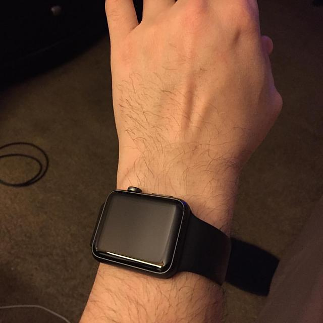 Show off your  Watch!-882163_10208645675445087_6233837749495836002_o.jpg