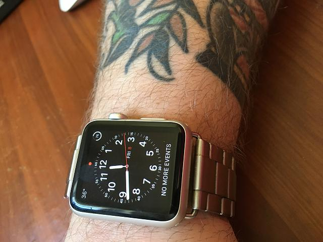 Show off your  Watch!-img_0404.jpg