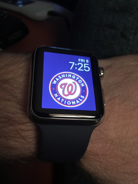 Show off your Apple Watch!-image1460157936.793008.jpg