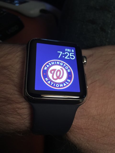 Show off your  Watch!-image1460157936.793008.jpg