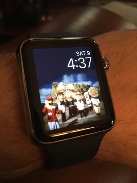 Show off your  Watch!-image1460235776.598000.jpg