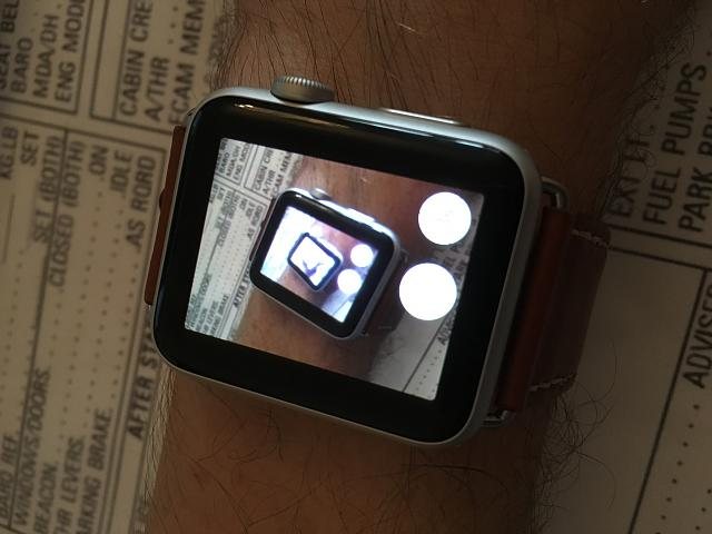 Show off your  Watch!-img_2189.jpg