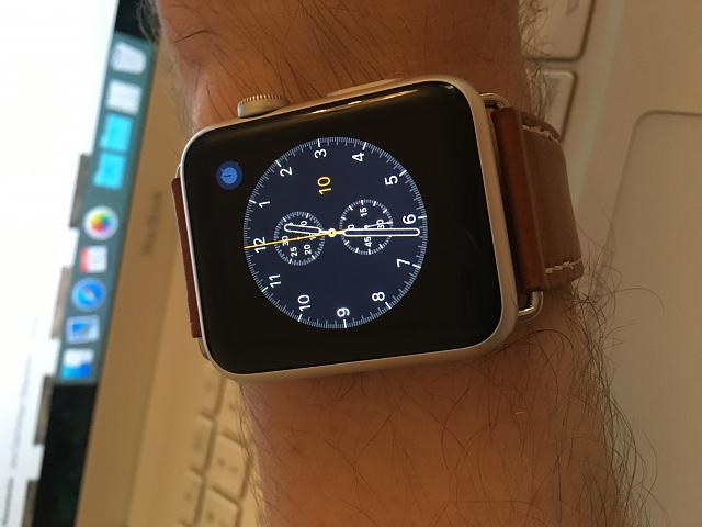 Show off your Apple Watch!-img_2194.jpg