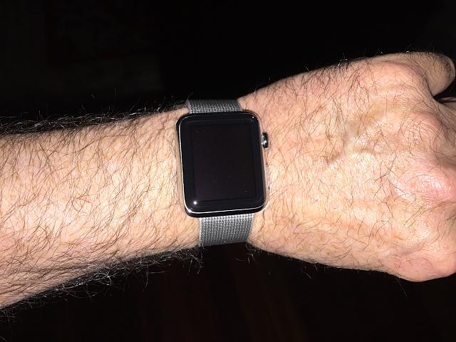 Show off your  Watch!-2.jpg