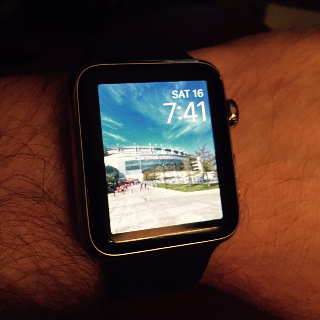 Show off your  Watch!-image1460850214.152967.jpg