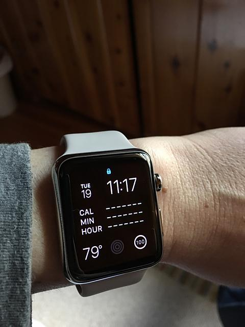 Show off your  Watch!-imageuploadedbyimore-forums1461091311.640575.jpg