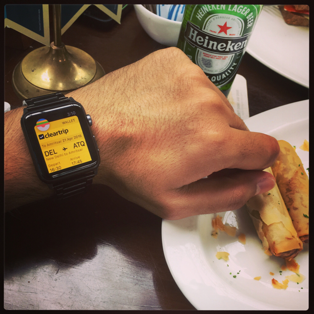 Show off your  Watch!-imageuploadedbyimore-forums1461256916.120265.jpg