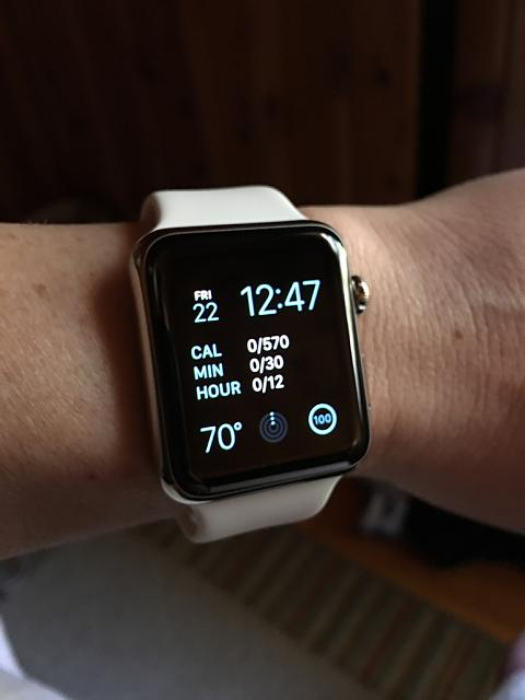Show off your  Watch!-imageuploadedbyimore-forums1461355873.582220.jpg