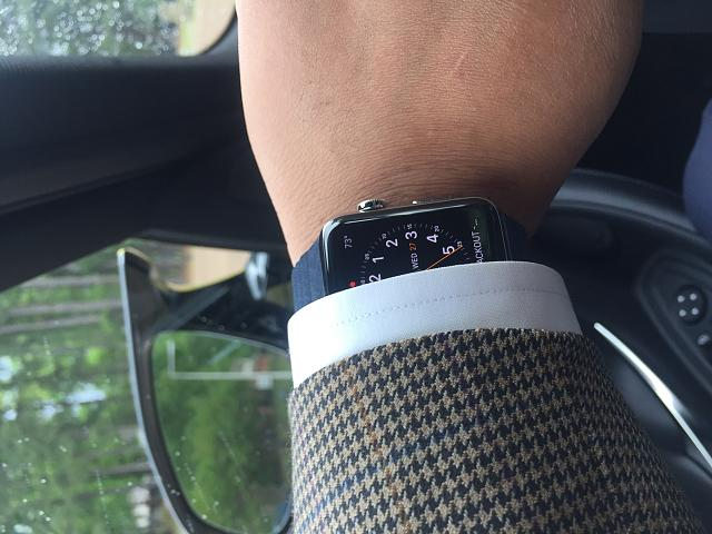 Show off your  Watch!-img_0421.jpg