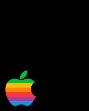 Apple Watch Wallpaper/Watch Face-imageuploadedbyimore-forums1462465263.407129.jpg