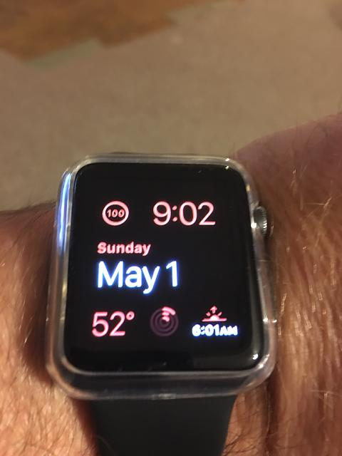 Show off your  Watch!-imageuploadedbyimore-forums1462743713.987755.jpg