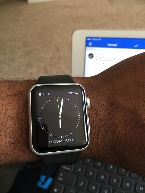 Show off your  Watch!-imageuploadedbyimore-forums1462745081.053817.jpg