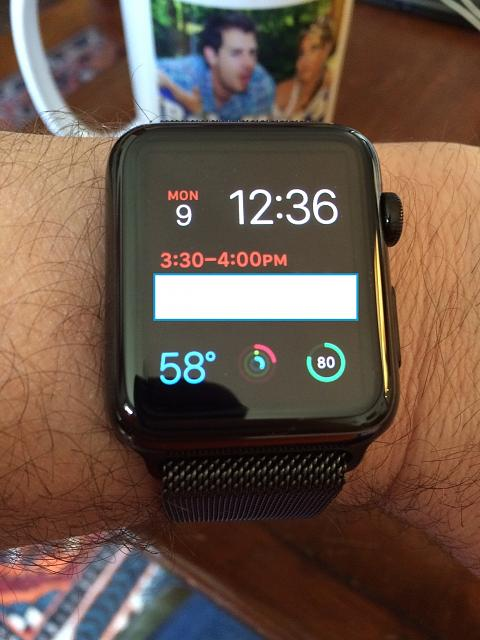 Show off your  Watch!-img_8293.jpg