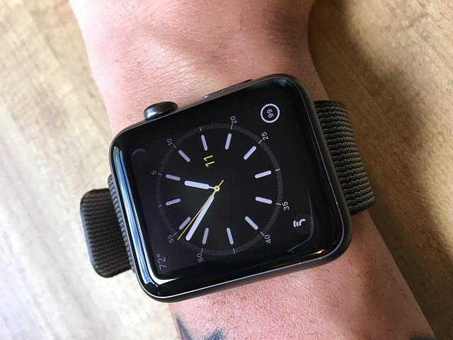 Show off your Apple Watch!-20160511_165254097_ios.jpg