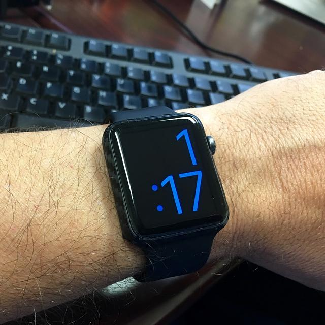 Show off your Apple Watch!-imoreappimg_20160511_132048.jpg