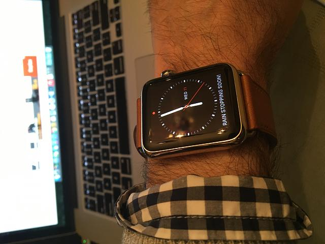 Show off your  Watch!-img_7327.jpg