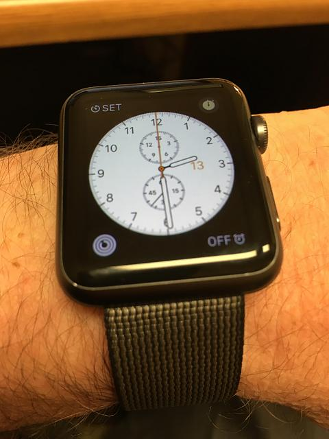 Show off your Apple Watch!-apple-watch.jpg