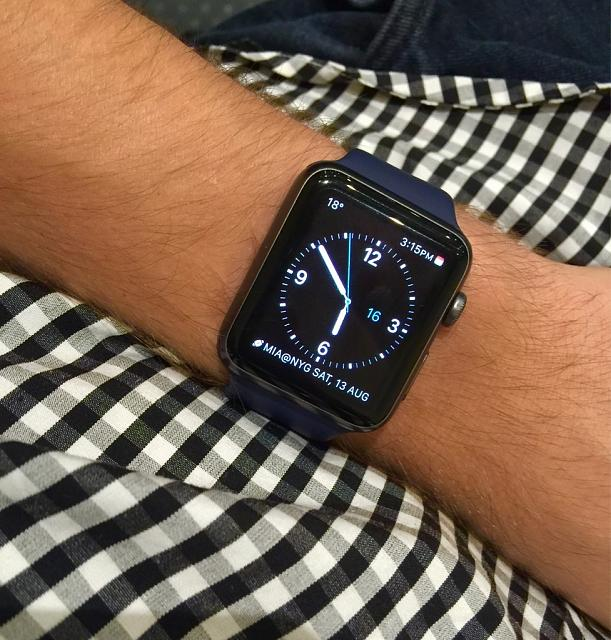 Show off your  Watch!-imoreappimg_20160516_175328.jpg
