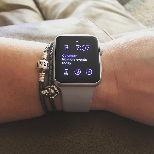 Show off your  Watch!-imageuploadedbyimore-forums1463516012.788811.jpg
