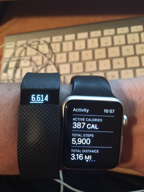 Apple Watch vs Fitbit Charge HR Step Counts off-img_8038new.jpg