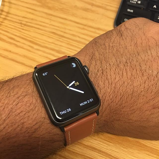 Show off your  Watch!-img_5665.jpg