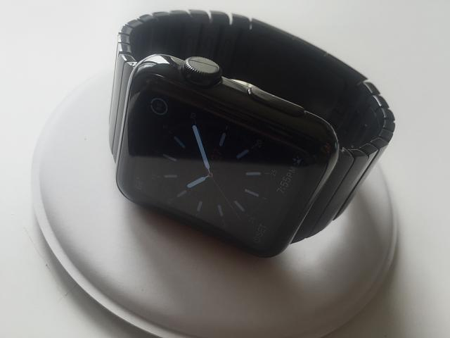 Show off your  Watch!-imageuploadedbyimore-forums1464369919.471586.jpg