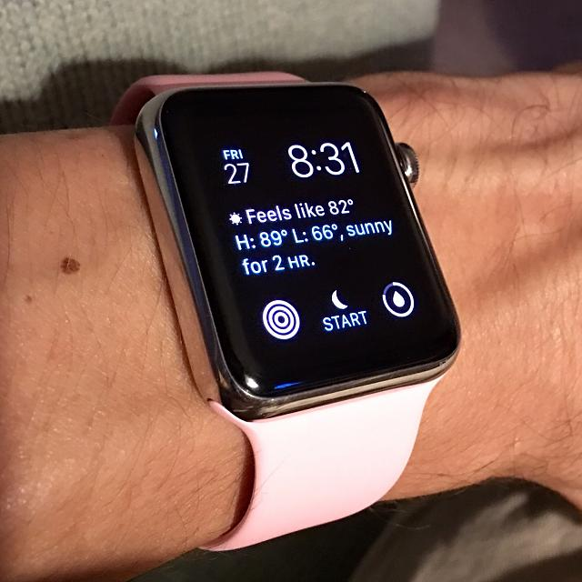 Show off your  Watch!-image1464395629.702926.jpg
