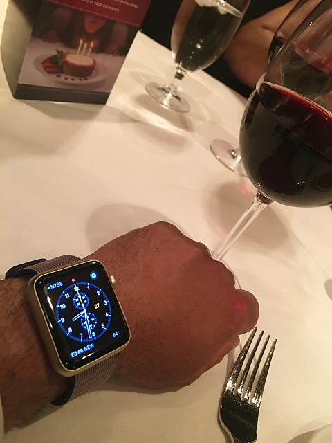 Show off your  Watch!-iwatch-ruths-chris.jpg
