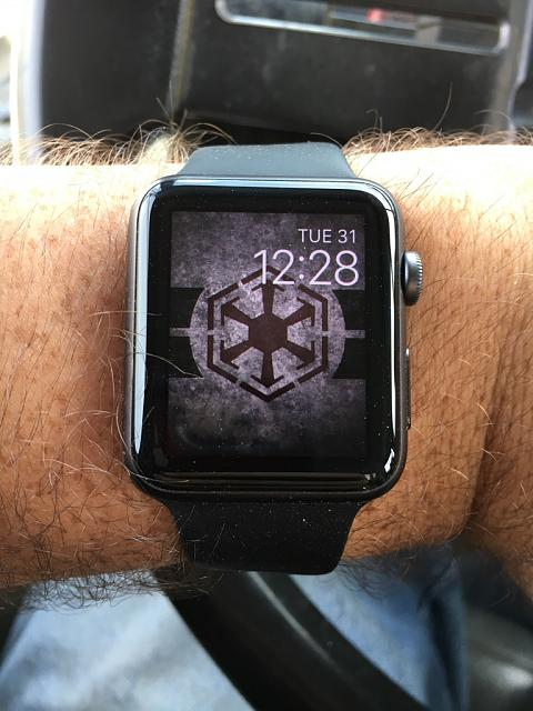Show off your  Watch!-imoreappimg_20160531_122833.jpg